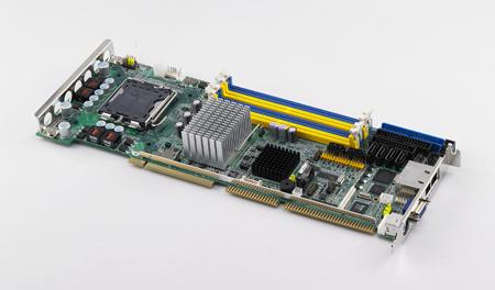西门子工业平板电脑如果大家平时喜欢苹果平板电脑的话可以去购买