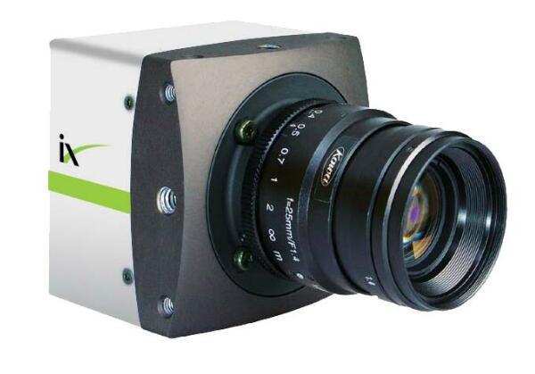 2 i-speed 210 工业高速相机  产品描述 技术参数 在线留言 资料下载