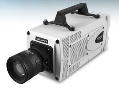 726成人金�yi*yf�_i-speed 726r超高速弹道相机